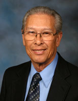 Dr. Renato Guzman